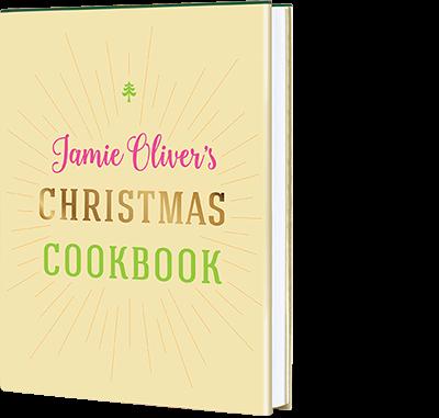Roasting Guide | Jamie Oliver