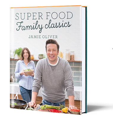 Jamies super food family classics jamie oliver family food why not try forumfinder Gallery