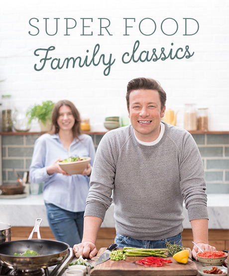 Family basics family food jamie oliver family food book forumfinder Images