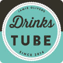 Drinks tube
