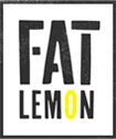 Fat Lemon