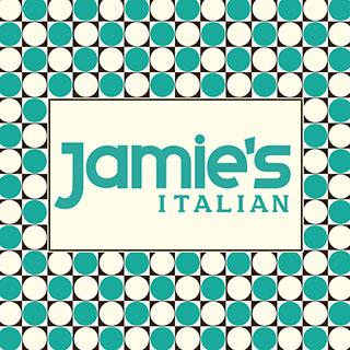 Jamie's Italian