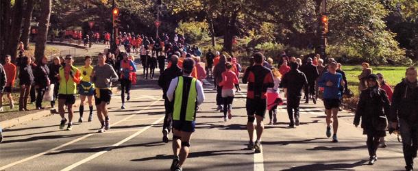 NY-marathon-News-story