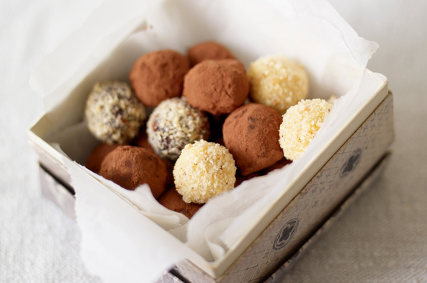 Cooking for mum this mother 39 s day jamie oliver features for Homemade edible mother s day gifts