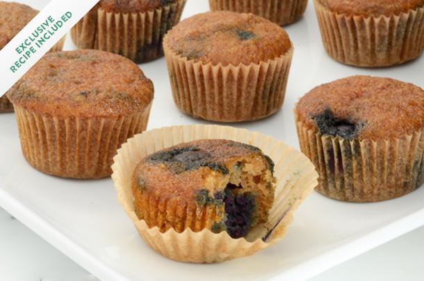 Dairy Free Cake Recipe Jamie Oliver: Savory Muffins Recipe Jamie Oliver