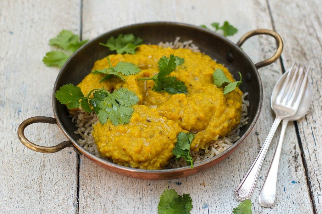 A guide to lentils basic tarka dhal recipe jamie oliver features lentils daal recipe forumfinder Image collections