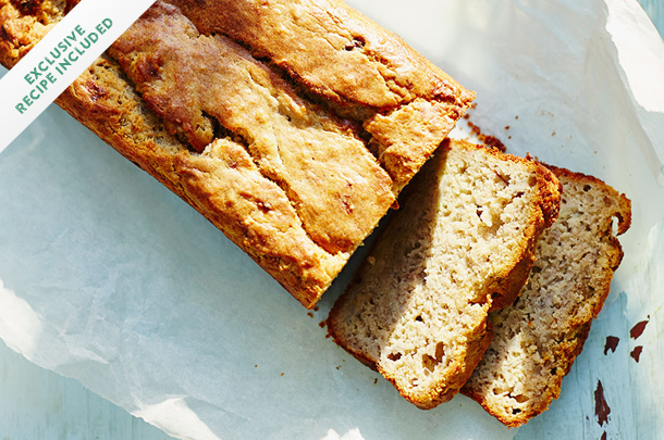 banana-cake-feature-header