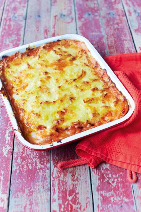 Kerryann-cheesy-potato-pie