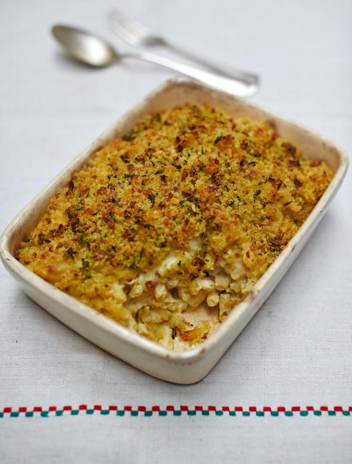 dairy-free recipes mac and cheese