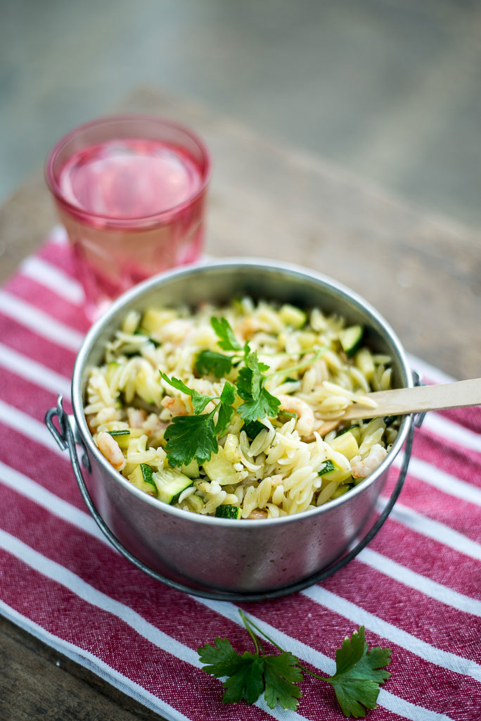 Prawn-and-Courgette-Pasta-Ren-Behan-5-for-web