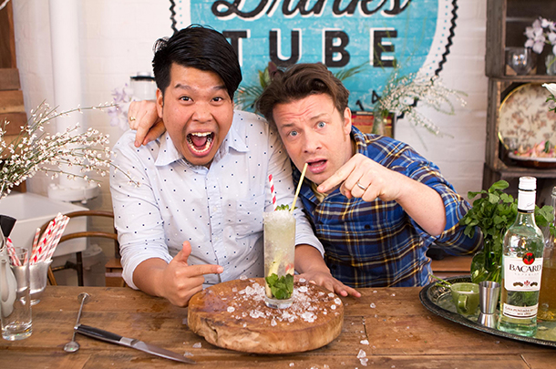 feature-header-Recovered
