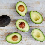 featured_avocado