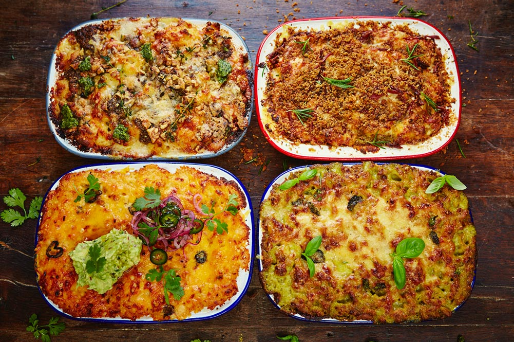 Comfort food archives jamie oliver features incredible mac n cheese four ways by jamieoliver july 14 2015 in comfort food forumfinder Image collections