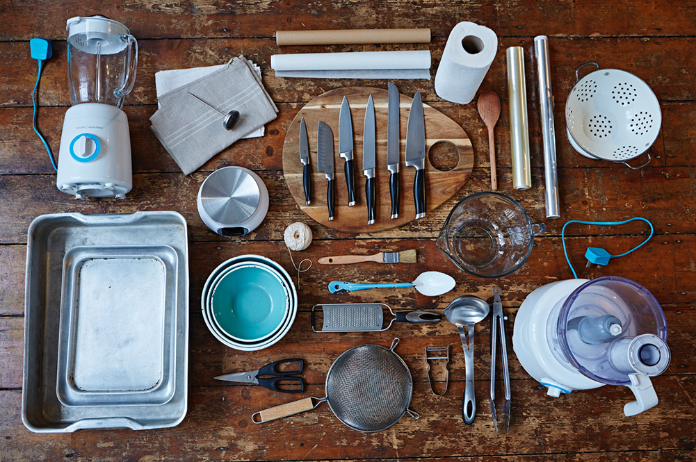 featured_utensils