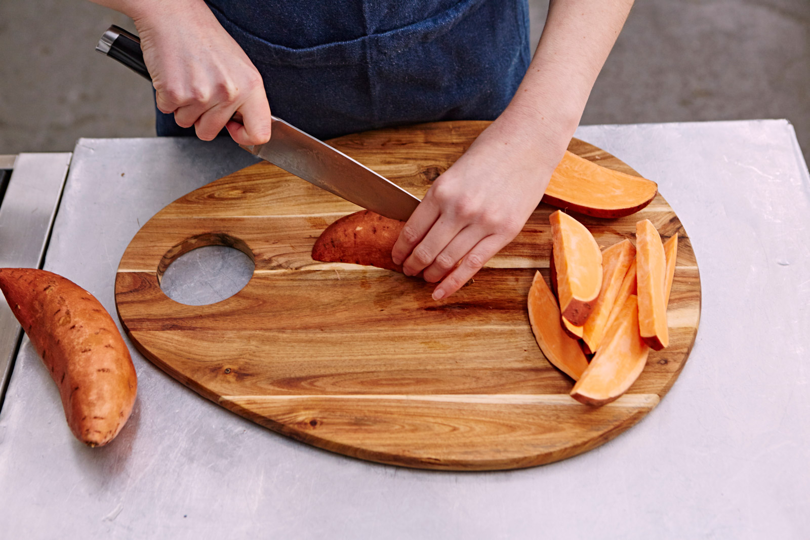 How_to_spicy_sweet_potato_wedges_14638_preview