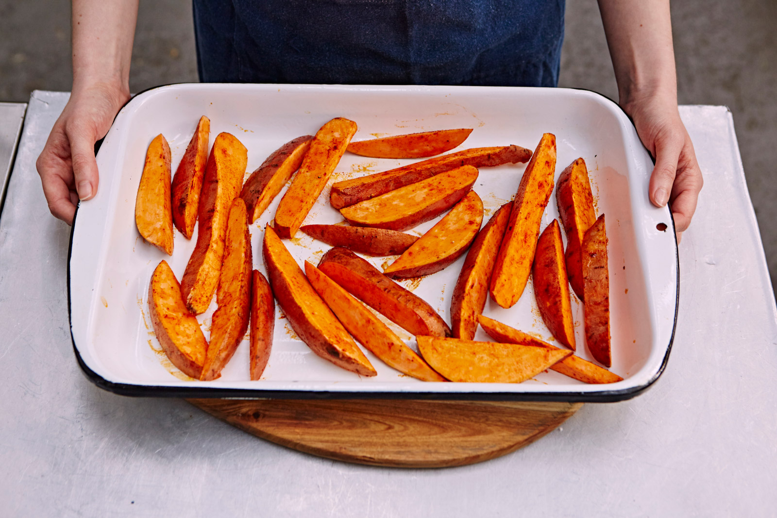 How_to_spicy_sweet_potato_wedges_14672_preview