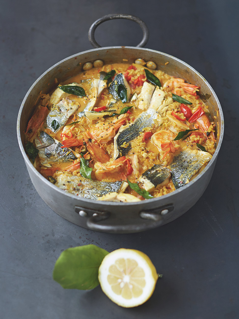 JO_Super-Food_Day-29_Easy-Curried-Fish-Stew-Reshoot-32_preview-2