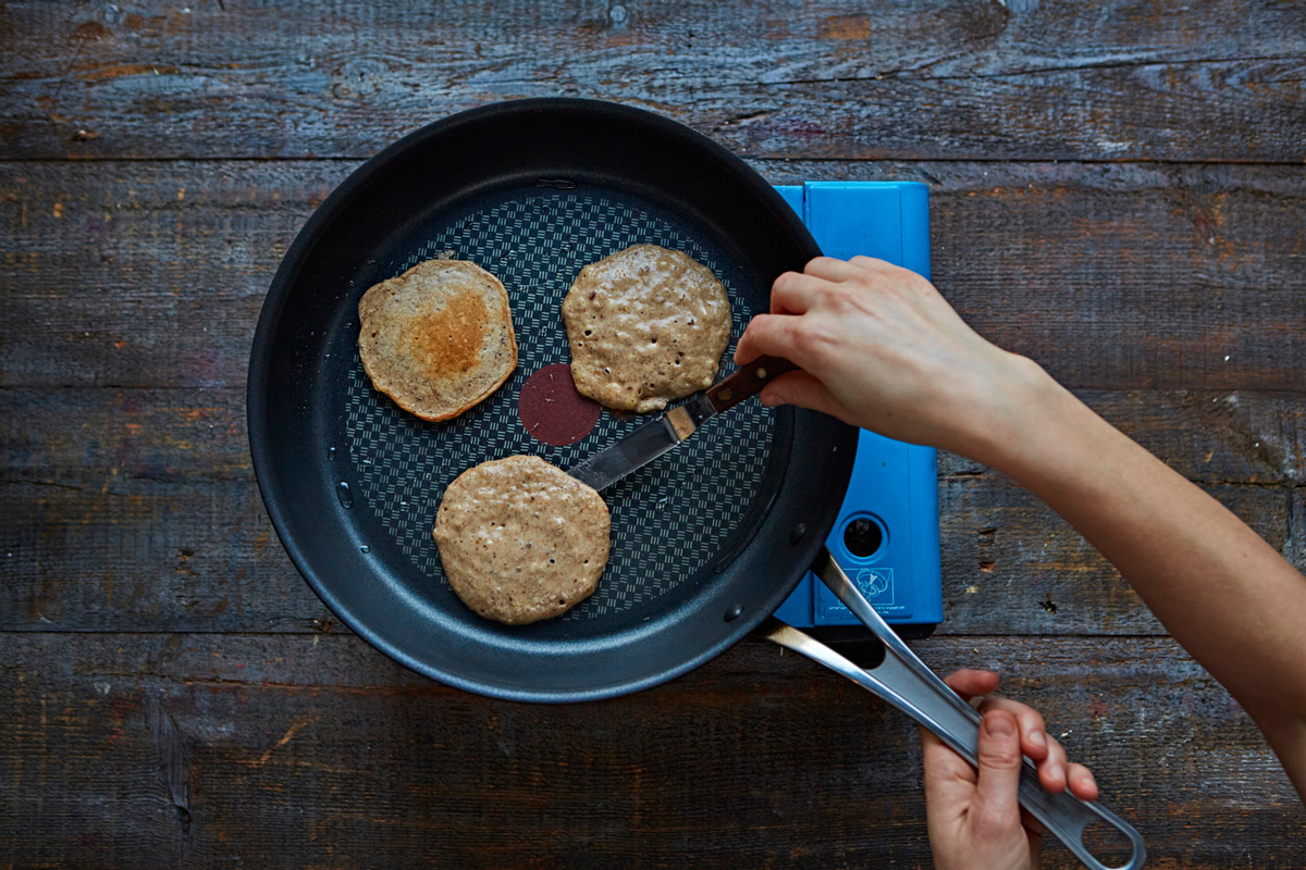 Perfect_healthy_pancake_16382_preview