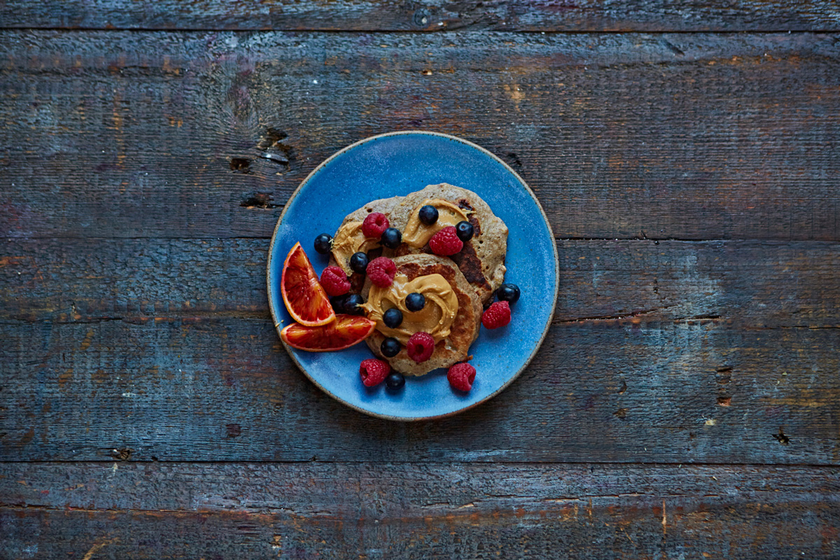 Perfect_healthy_pancake_16398_preview