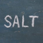 salt_featured