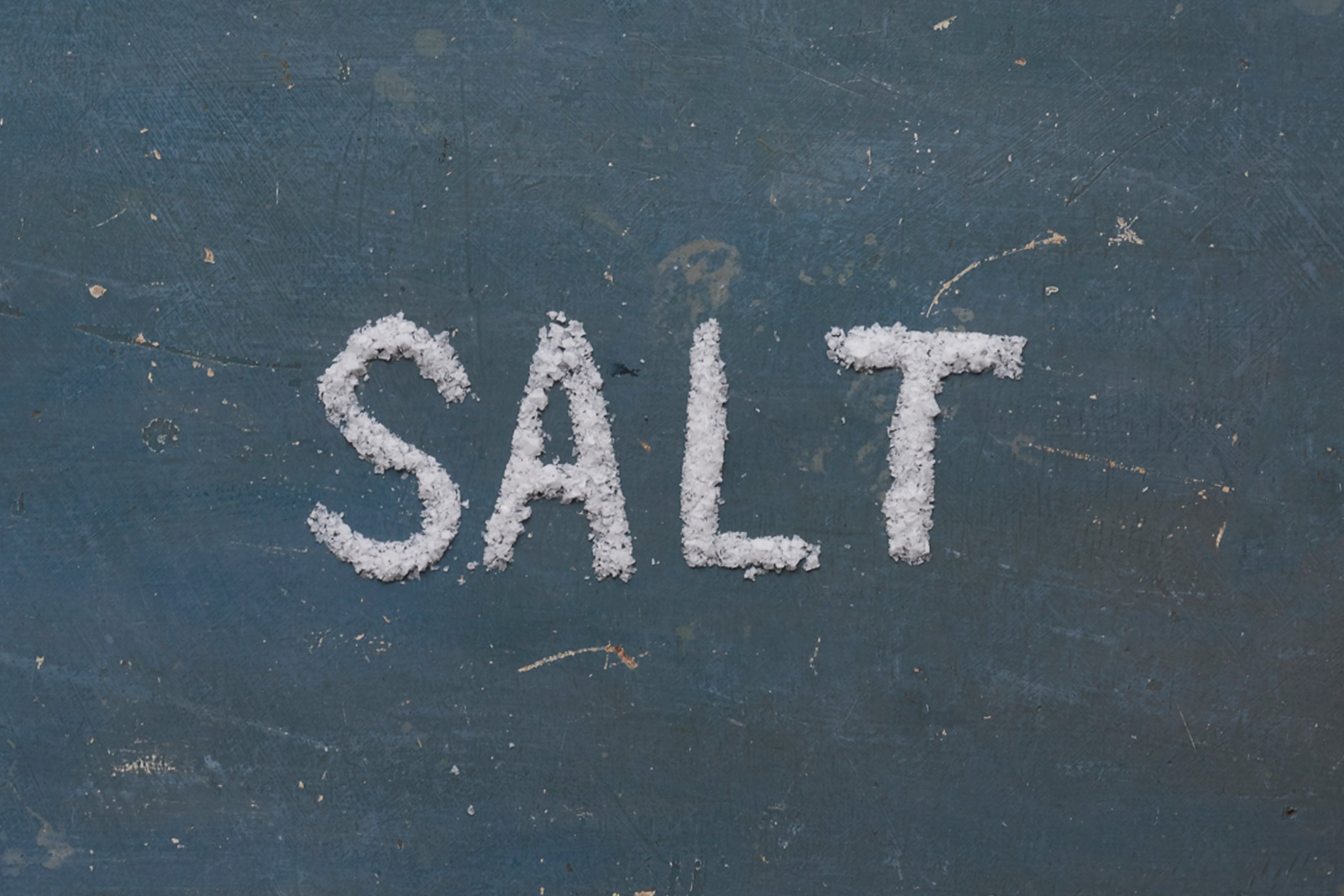 salt_featured