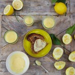 lemoncurd_featured