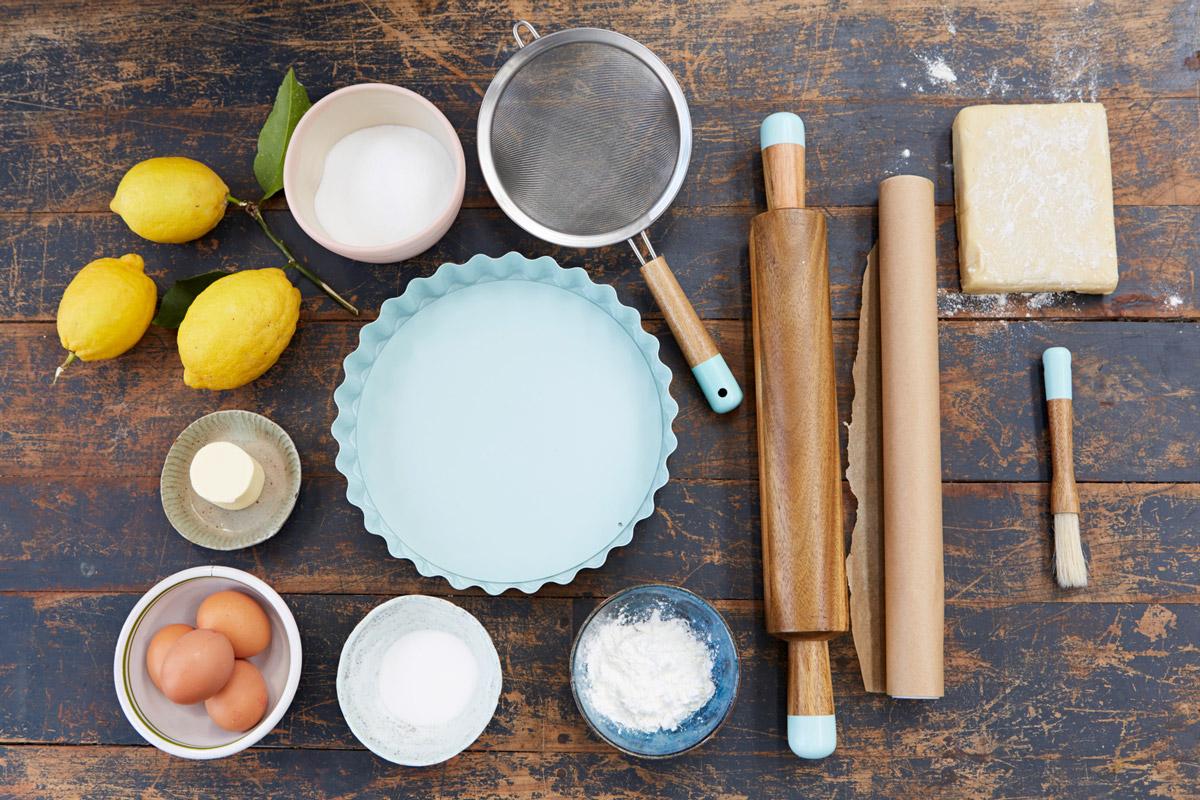 how to make meringue jamie oliver