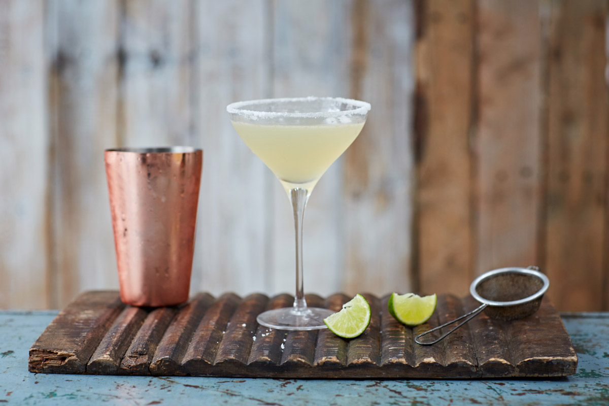 margaritas_featured