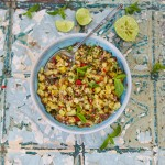 pineapplesalsa_featured