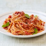 spaghetti_featured