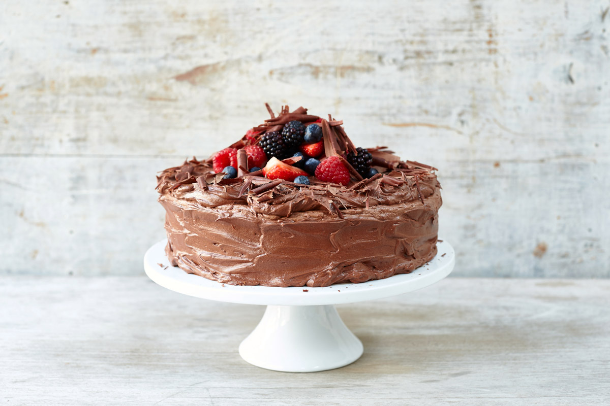 chocolatecake_featured