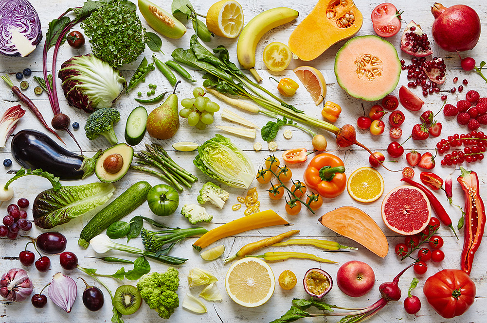 What is the 5 day veggie challenge features jamie oliver to join the 5 day veggie challenge simply sign up and pay 2 to discover new recipes your shopping list and all the extra tips and info needed for five forumfinder Gallery