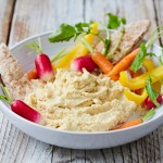 houmous_featured