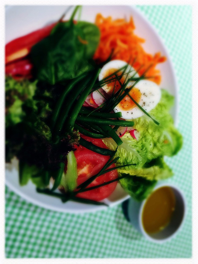 saladtwist_foodfitforfelix