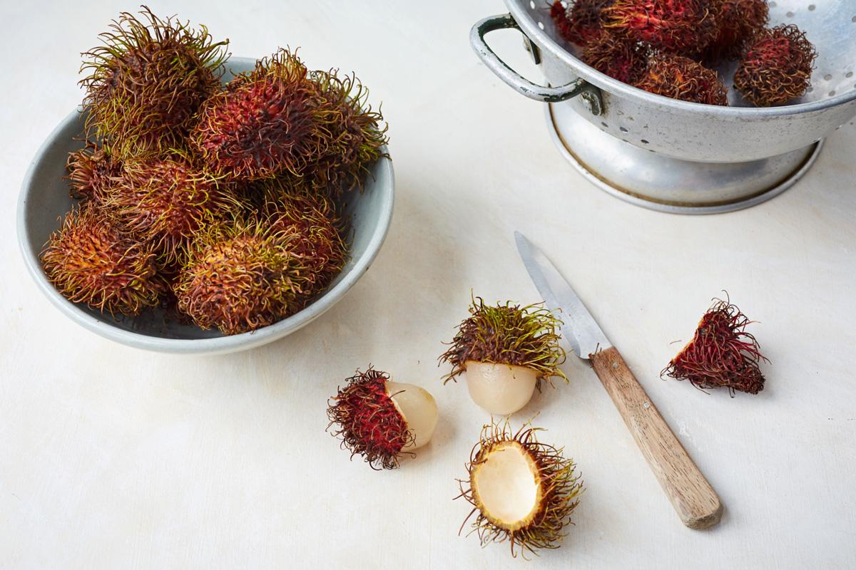 Tropical-Fruits_Rambutan_5794_preview