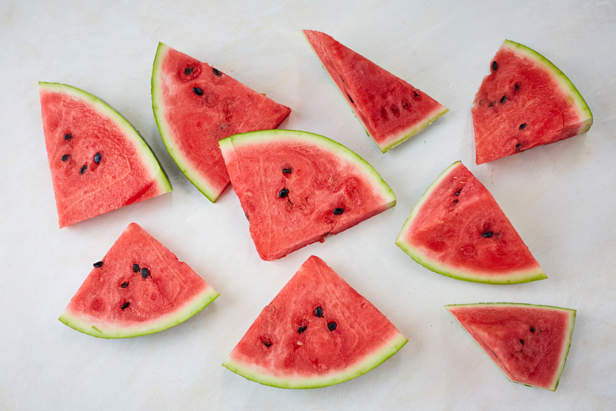 Tropical-Fruits_Watermelon_5917_preview