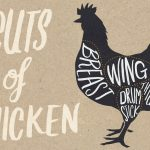 chickencuts_featured