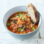 minestrone_soup_20049_preview