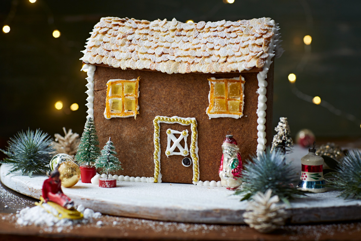 gingerbreadhouse_featured