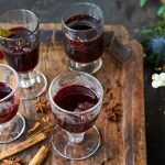 mulledwine_featured