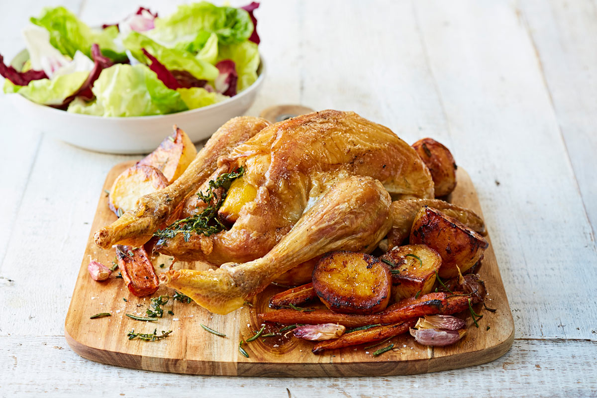 food_rev_chicken_feature_image