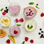 Smoothies_LEAD_IMAGE