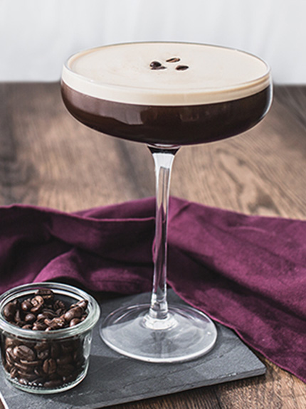Seven Gorgeous Cocktails For Valentine S Day Jamie