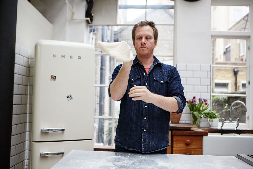 jamie oliver essay Jamie oliver food reforms summary essay jamie oliver is a celebrity chef who has spent much of his life as a culinarian he is british, born and.