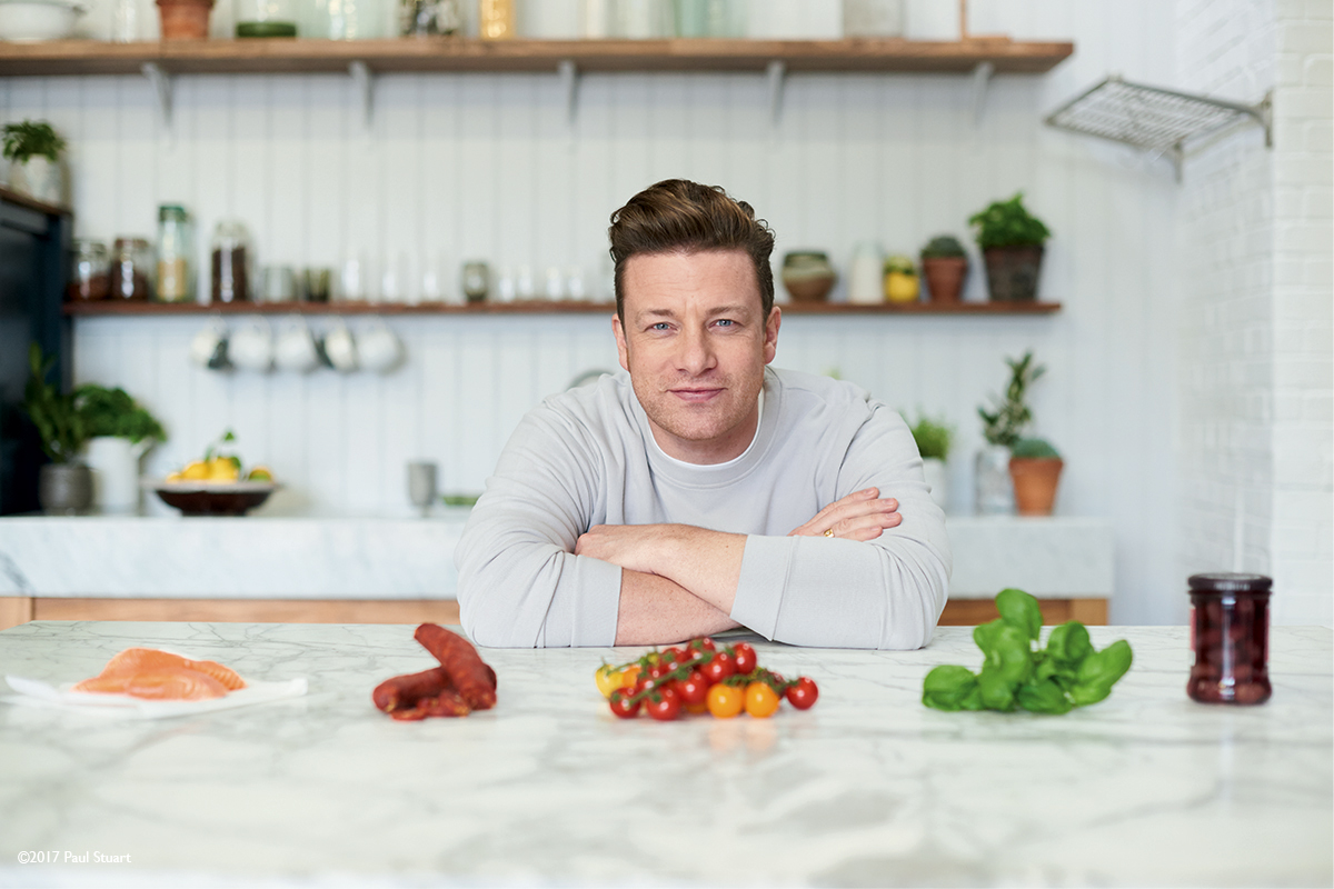 jamie oliver features official site for recipes books tv restaurants and food revolution. Black Bedroom Furniture Sets. Home Design Ideas