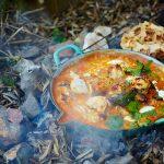 5 Indian summer recipes