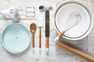 7 gluten-free recipes for the week ahead