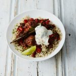 Jamie Oliver chilli recipes