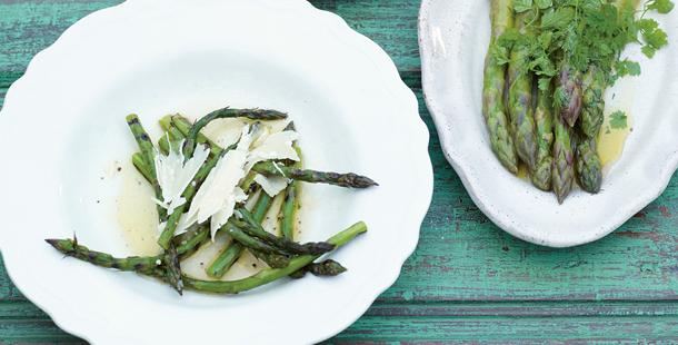 asparagus-News-story