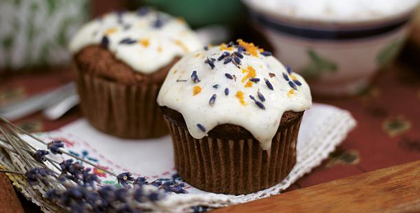 baking-news-story-1